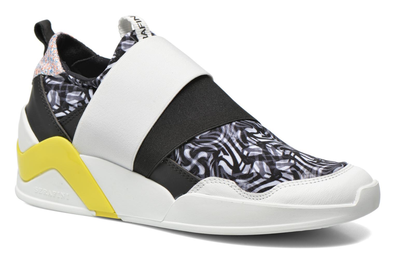 Zapatos promocionales Serafini Dover (Multicolor) - Deportivas   Los zapatos más populares para hombres y mujeres