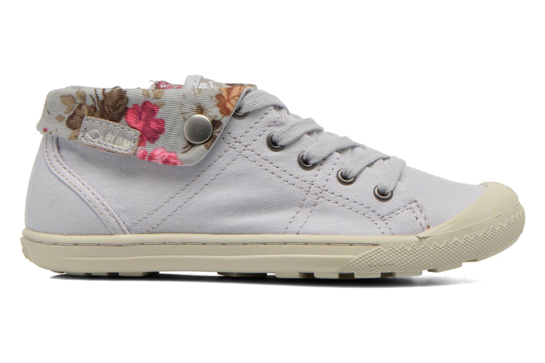 Letty Twl LUNAR/FLOWER