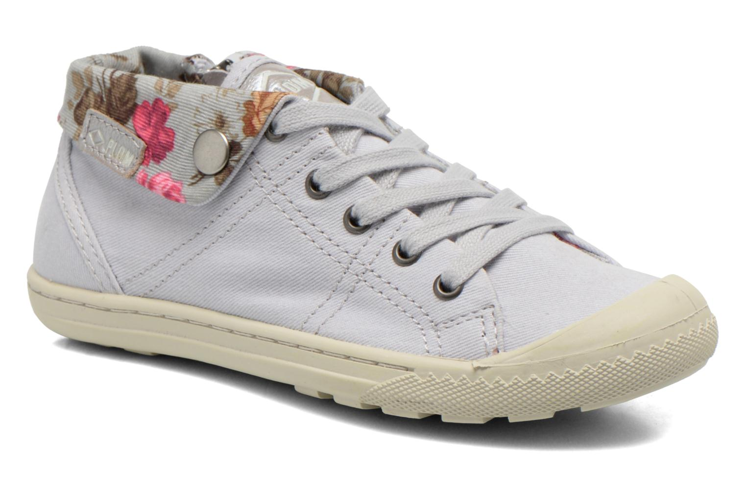 Letty Twl LUNAR/FLOWER