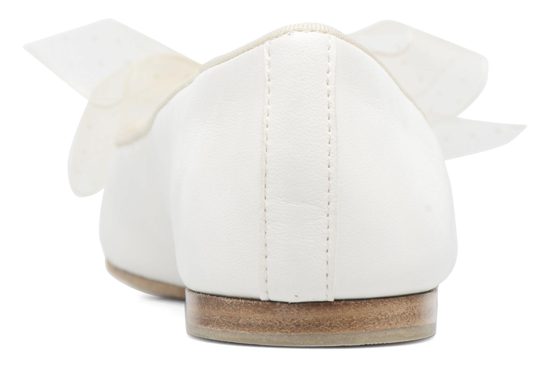 Endol Agneau Blanc