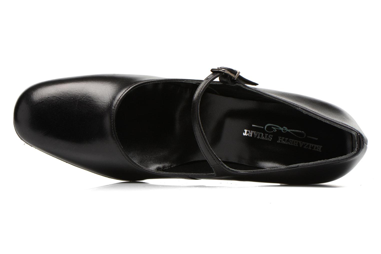 Gix 304 Noir