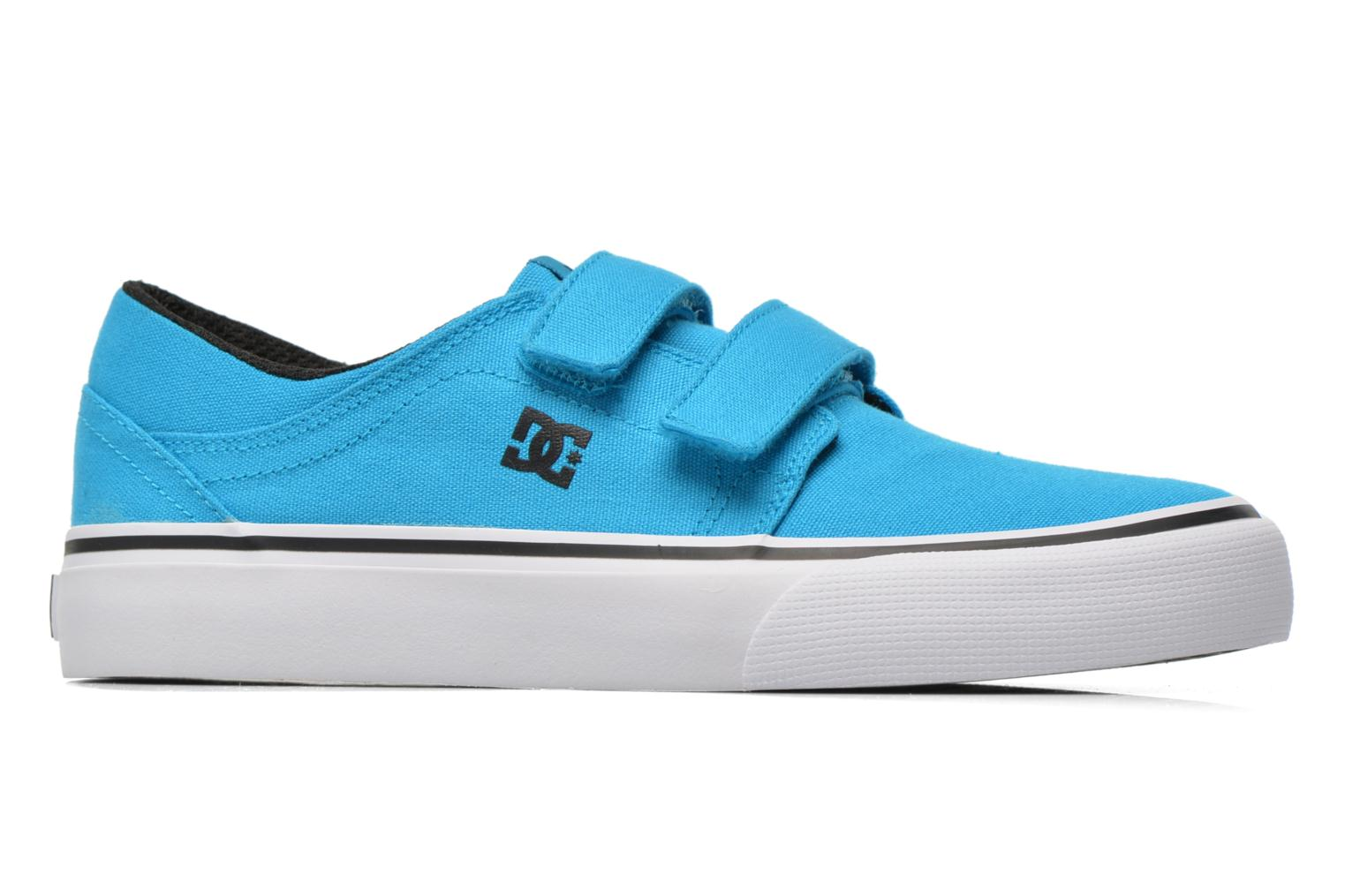 Trase V Kids Bright blue