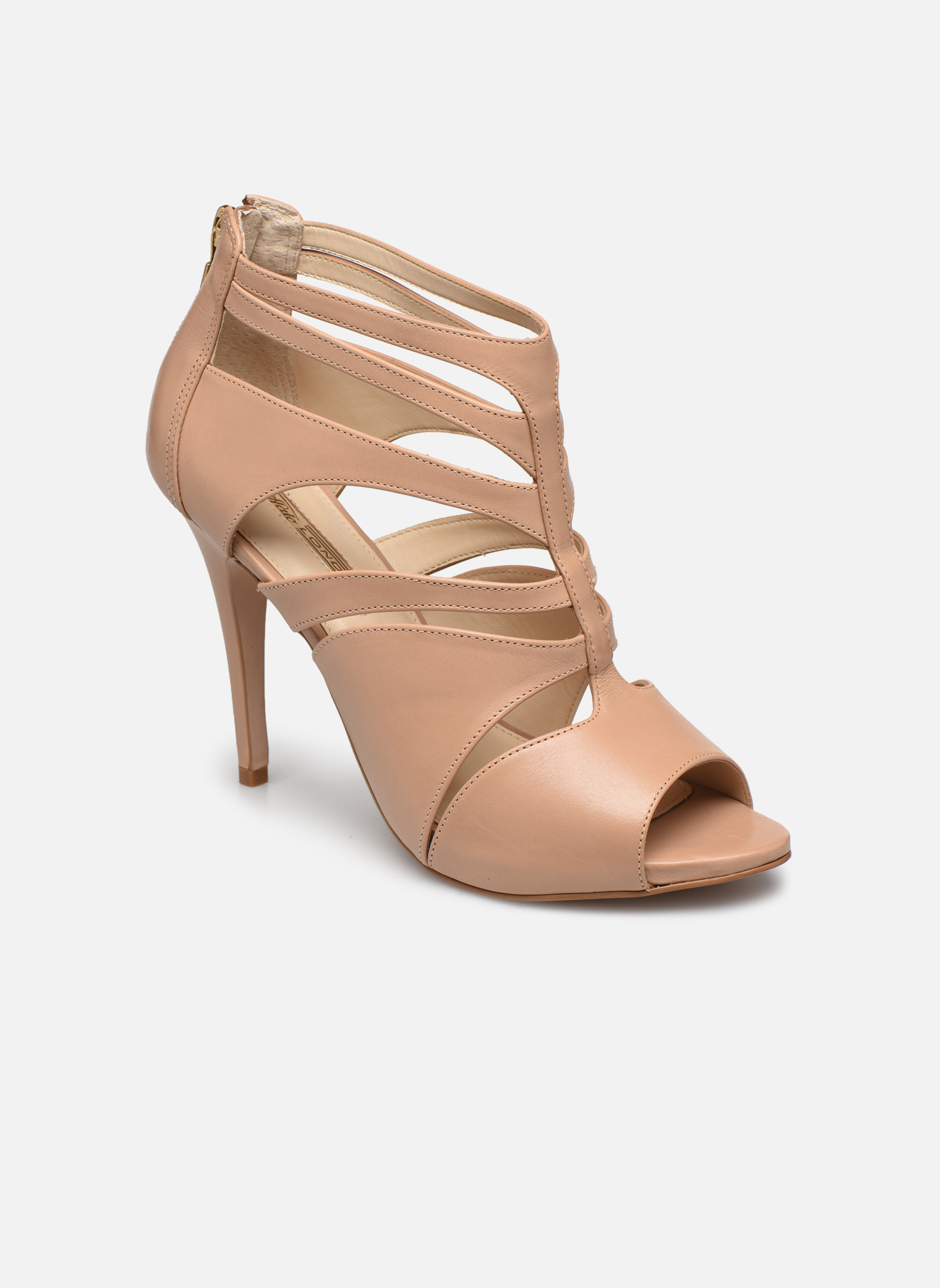 Pumps Damen Elsa