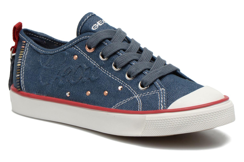 J Ciak G. E J6204E Jeans