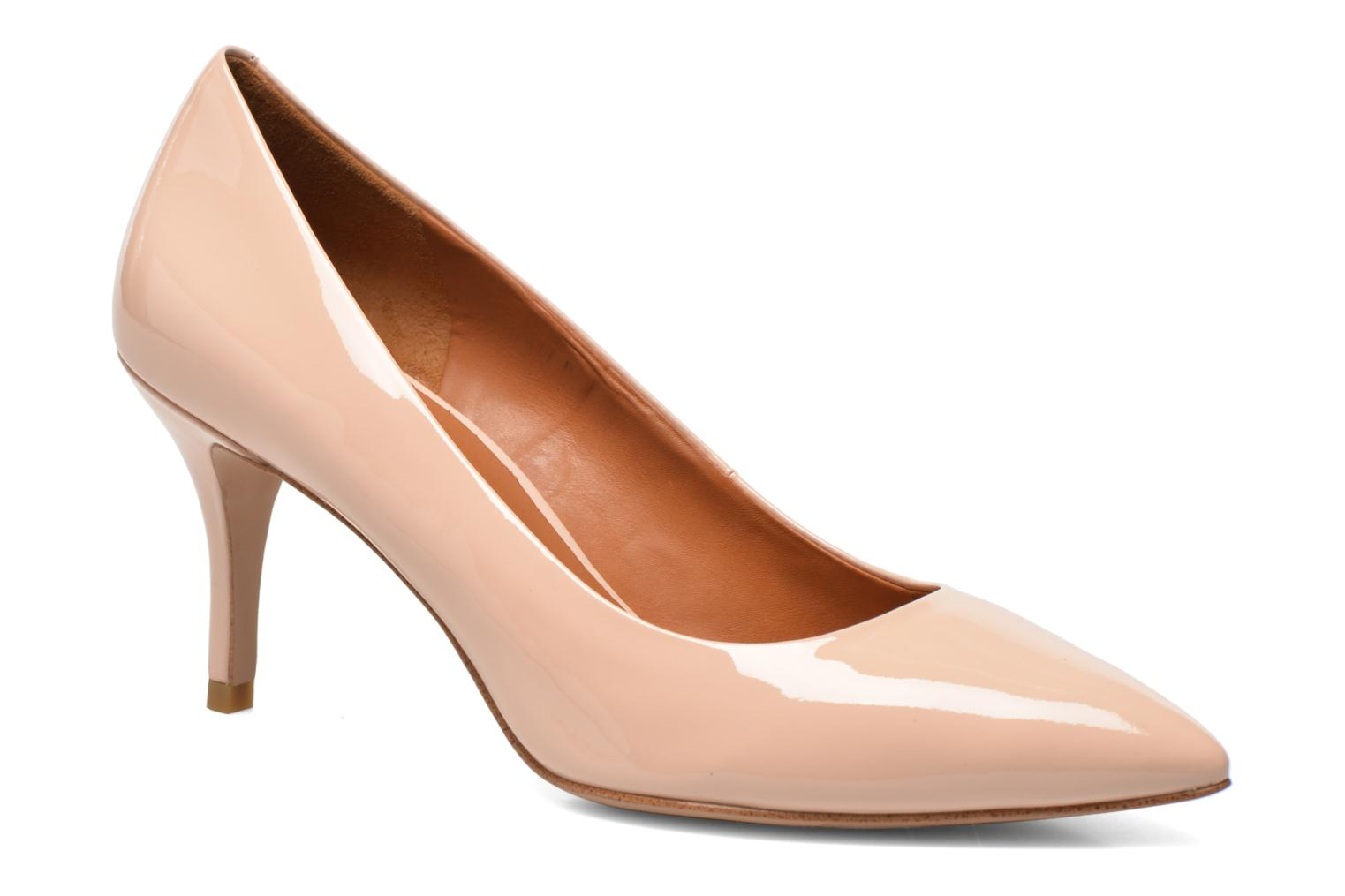 Pumps What For Kate rosa detaillierte ansicht/modell