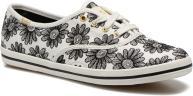 Ch Daisy Embroidery