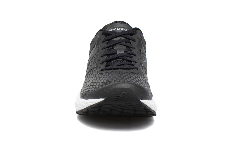 Sport shoes New Balance MBORA Black model view