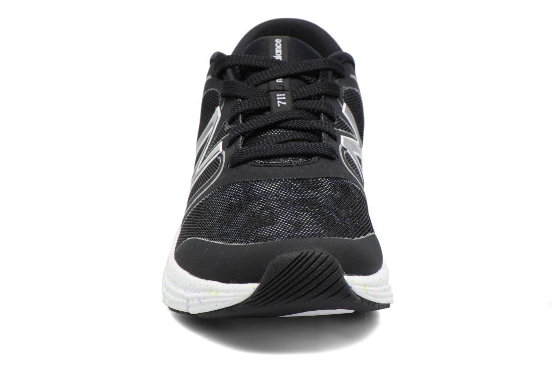 Sport shoes New Balance WX711 Black model view