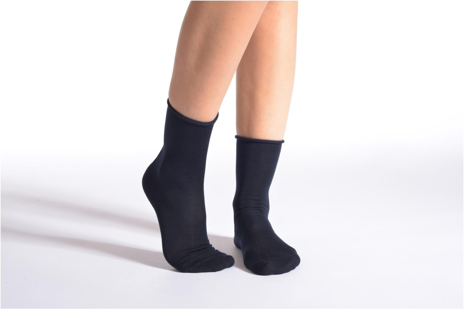 Chaussettes ACTIVEBREEZE 6379 Dark navy