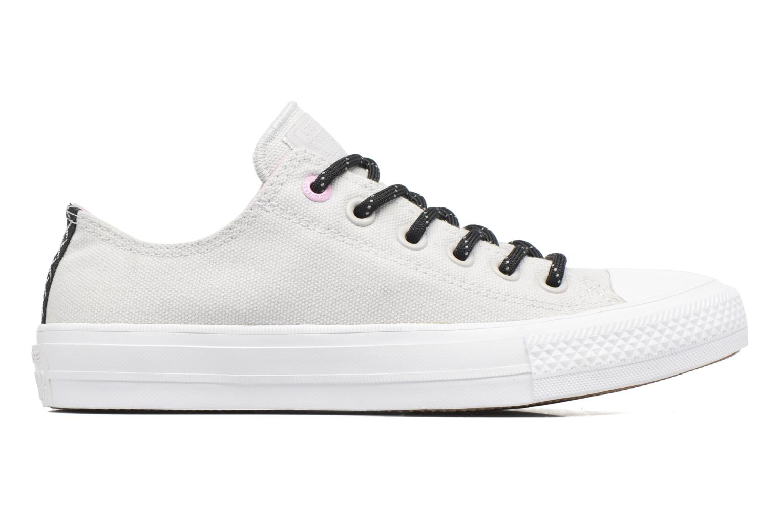 Chuck Taylor All Star II Ox W Shield canvas Mouse