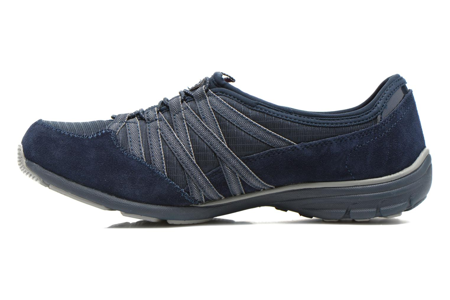 Conversations - Holding Aces 22551 Navy