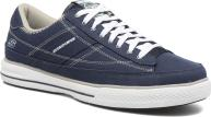 Trainers Men Arcade- Chat Mf 51014