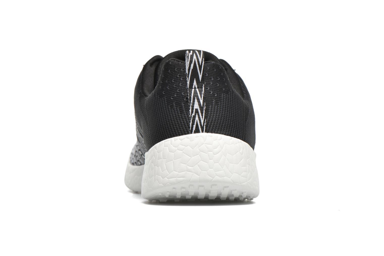 Burst - In The Mix 52107 Black / white