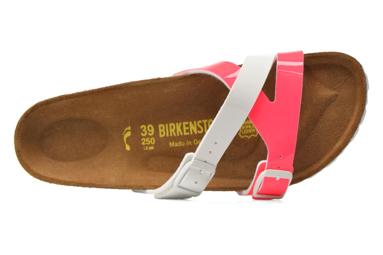 birkenstock sarenza