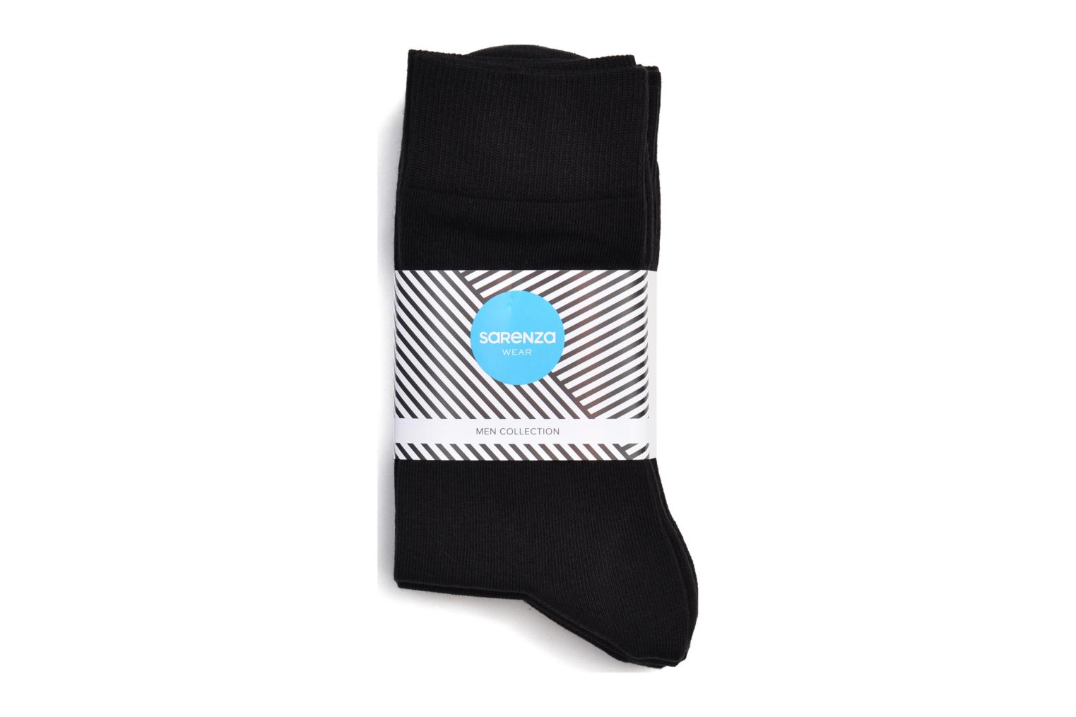 Socks unies  Noir