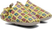 Chaussons Enfant ANIMAL CUBES