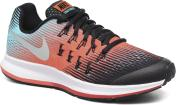 Trainers Children Nike Zoom Pegasus 33 (Gs)