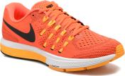 Chaussures de sport Homme Nike Air Zoom Vomero 11