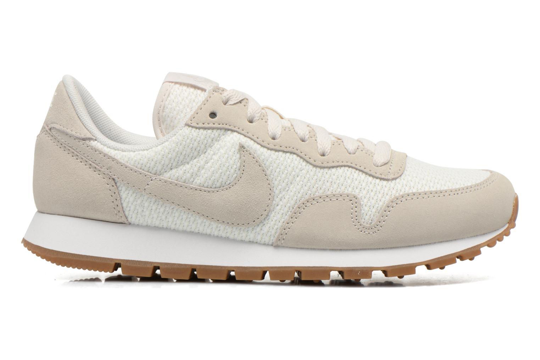 Sneaker Nike W Nike Air Pegasus '83 grau ansicht von hinten