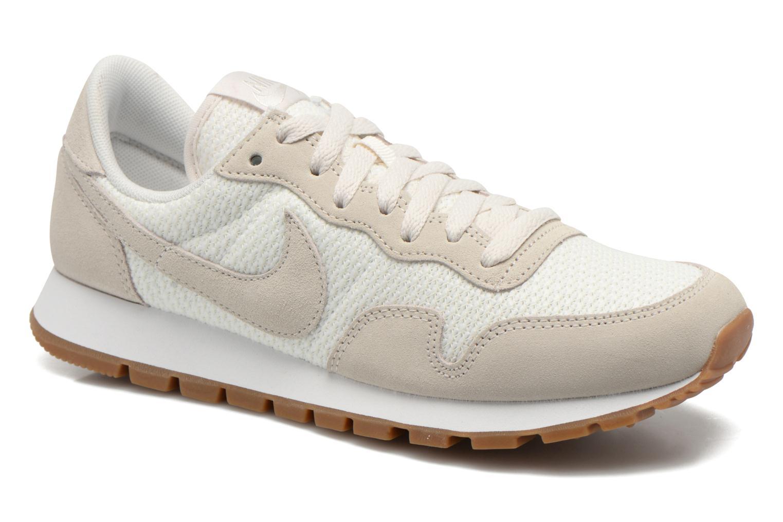Sneaker Nike W Nike Air Pegasus '83 grau detaillierte ansicht/modell