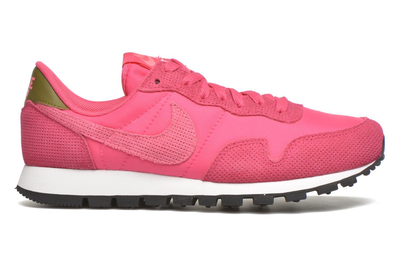 Sneakers Nike W Nike Air Pegasus '83 Pink se bagfra