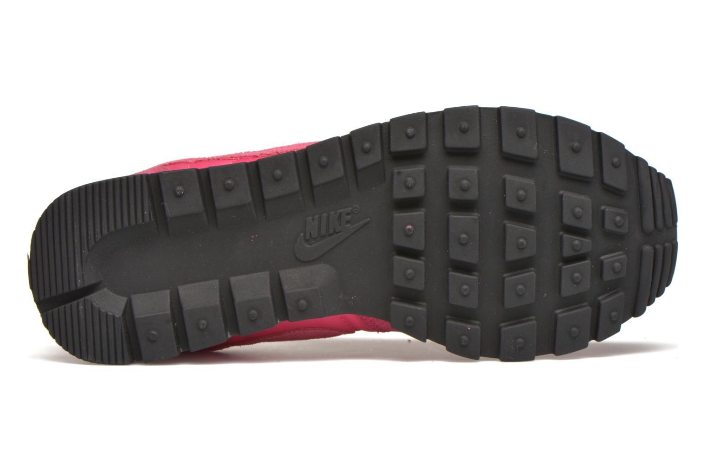 Sneakers Nike W Nike Air Pegasus '83 Pink se foroven