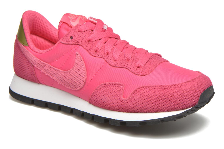 Sneakers Nike W Nike Air Pegasus '83 Pink detaljeret billede af skoene