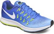 Chaussures de sport Femme Wmns Nike Air Zoom Pegasus 33