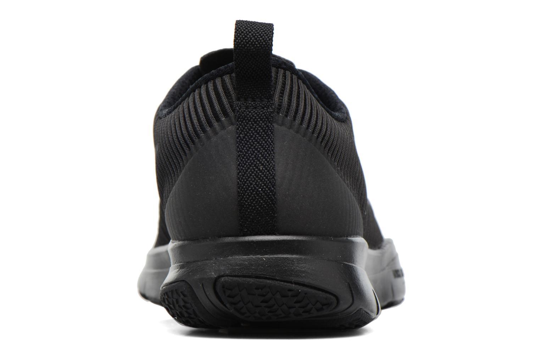 Nike Free Train Versatility Black/black