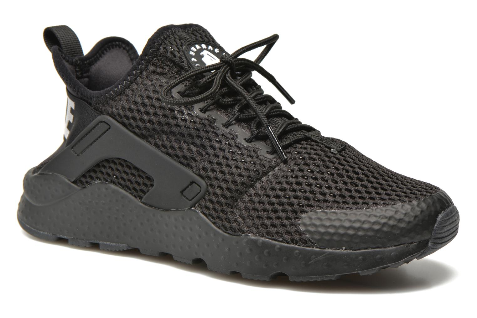 nike w air huarache run ultra uomo