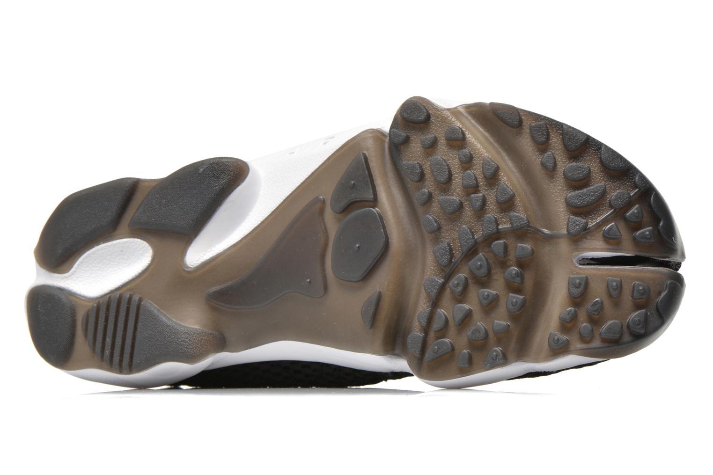 Sneakers Nike Wmns Nike Air Rift Br Nero immagine dall'alto
