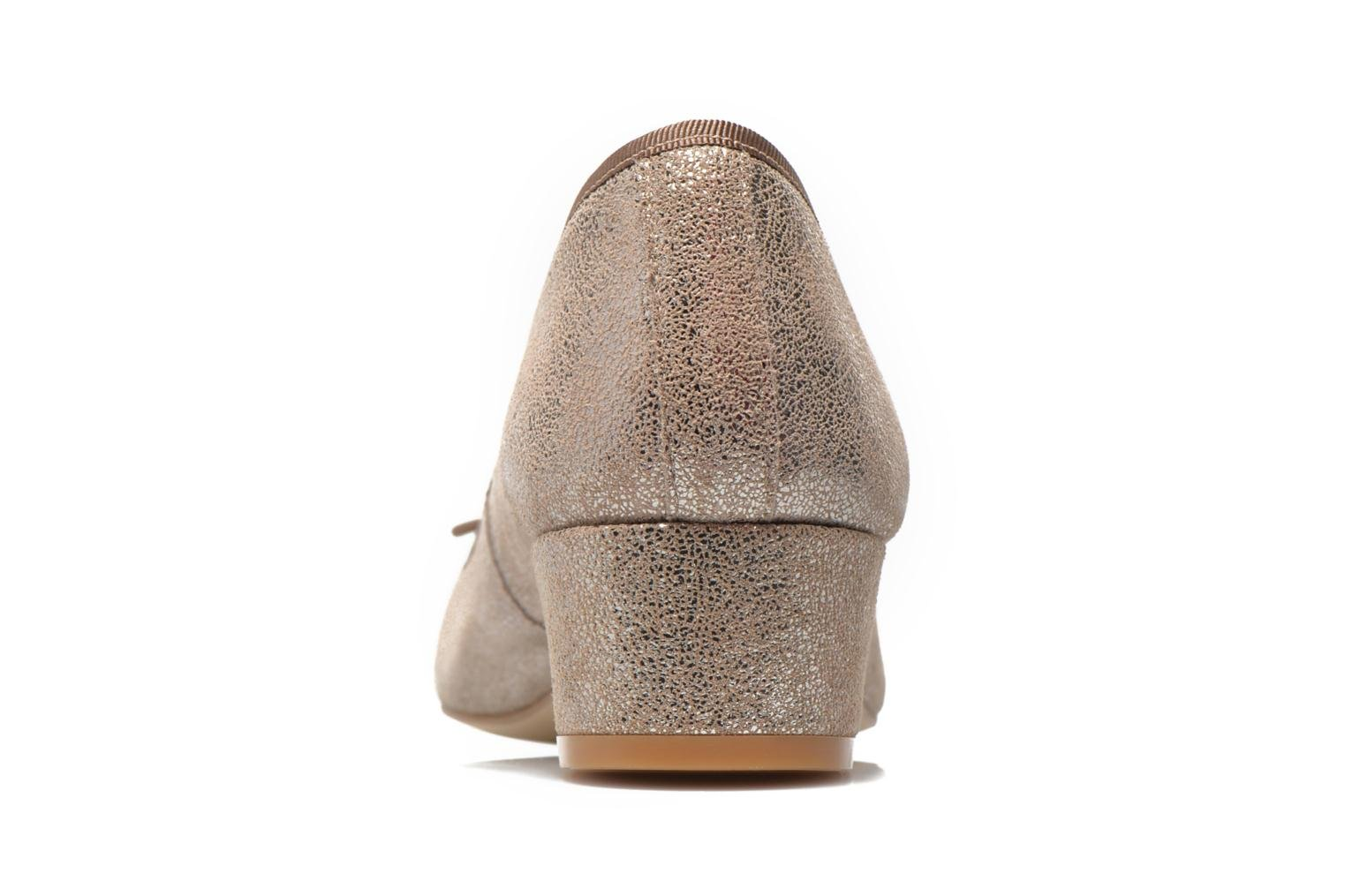 Divy Taupe