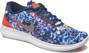 Sneaker Herren Nike Free Rn Rf E