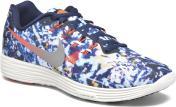 Nike Lunartempo 2 Rf E