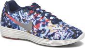 Wmns Nike Lunartempo 2 Rf E