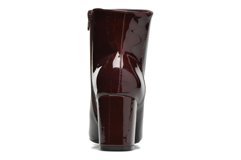 THEBAIN Burgundy
