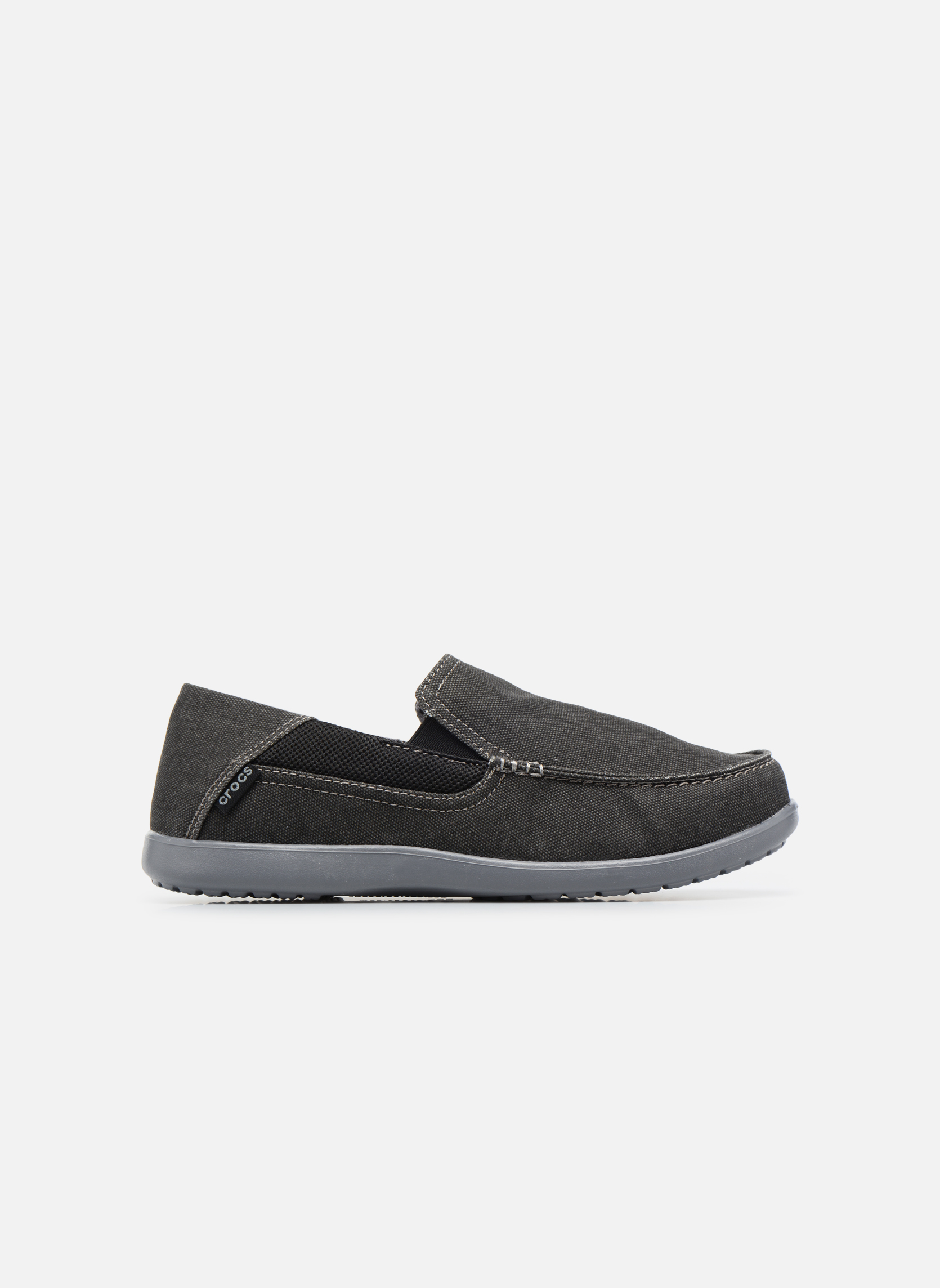 Santa Cruz 2 Luxe M Black/charcoal