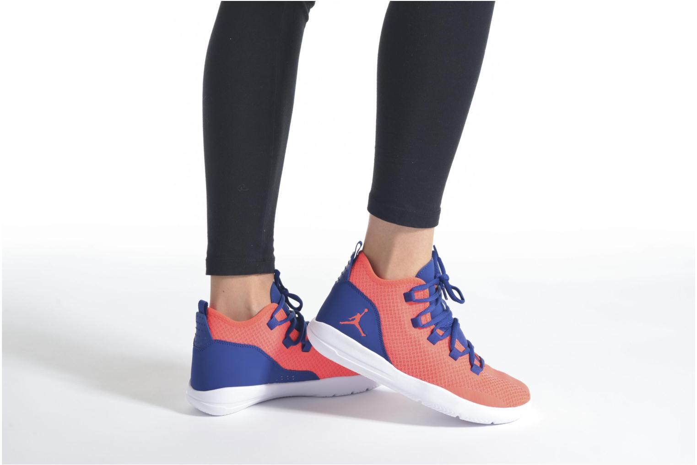 Sneakers Jordan Jordan Reveal Bg Nero immagine dal basso