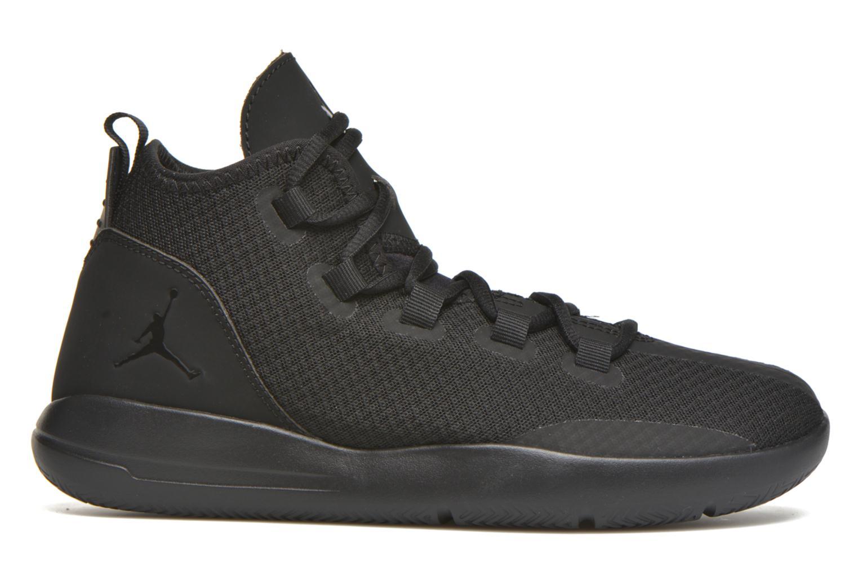 Jordan Reveal Bg Black/Black-Black-Infrared 23
