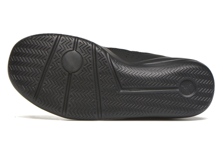 Sneakers Jordan Jordan Reveal Bg Nero immagine dall'alto