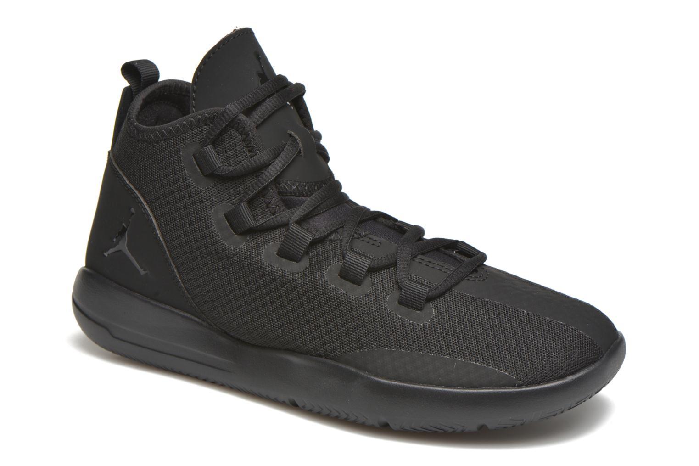Baskets Jordan Jordan Reveal Bg Noir vue détail/paire