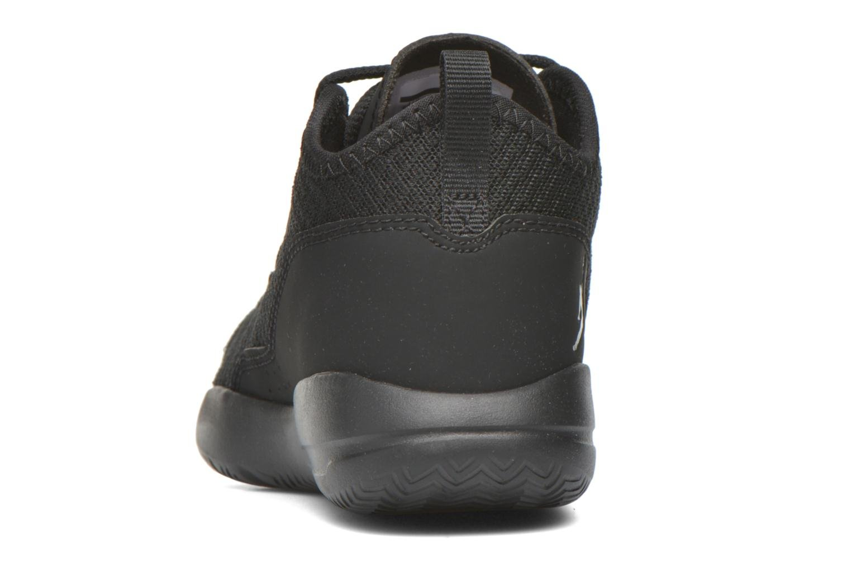 Baskets Jordan Jordan Reveal Bp Noir vue droite