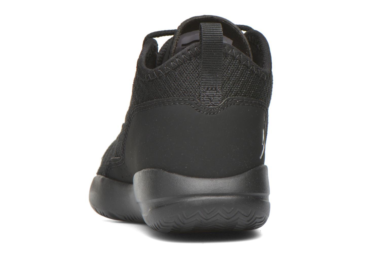 Sneakers Jordan Jordan Reveal Bp Nero immagine destra