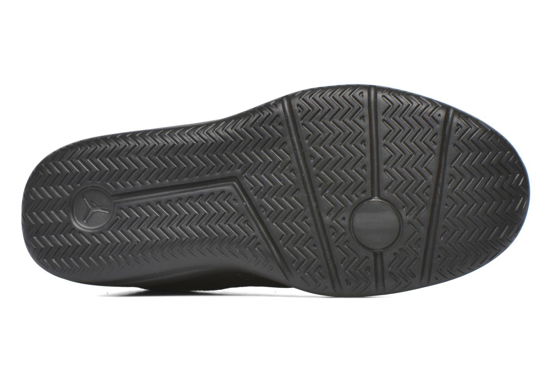 Sneakers Jordan Jordan Reveal Bp Nero immagine dall'alto