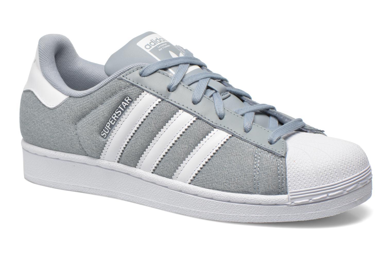 adidas originals grises