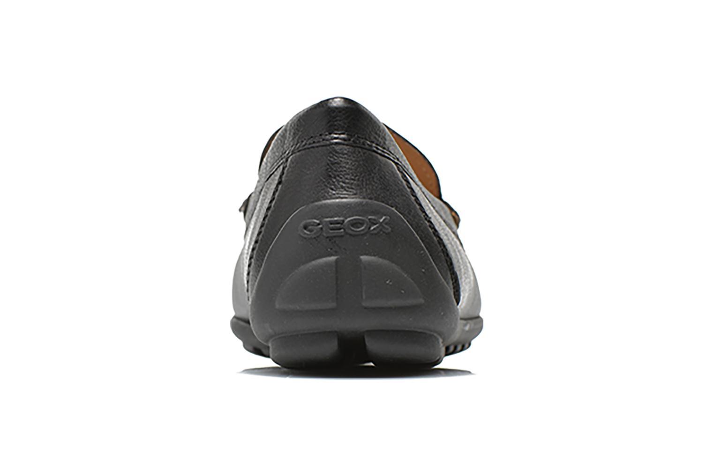 U Fast U2254G Black