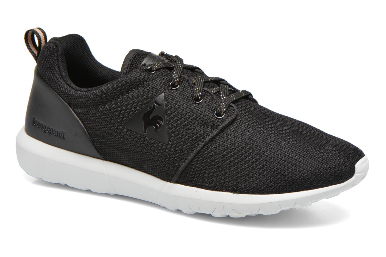 Sneakers Le Coq Sportif Dynacomf W Poke Mesh Nero vedi dettaglio/paio