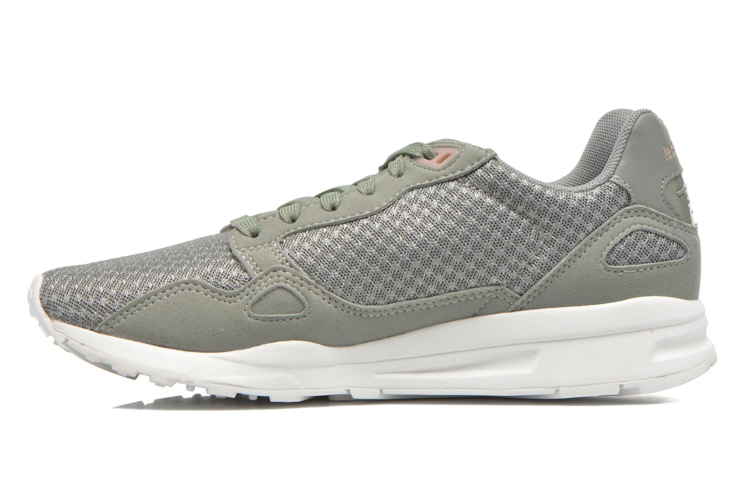 Lcs R900 W Mesh Shadow