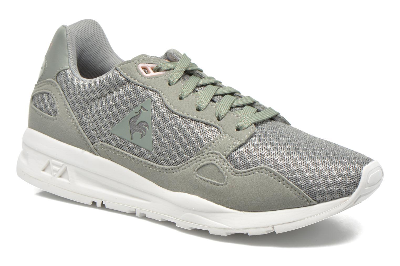Sneakers Le Coq Sportif Lcs R900 W Mesh Grigio vedi dettaglio/paio