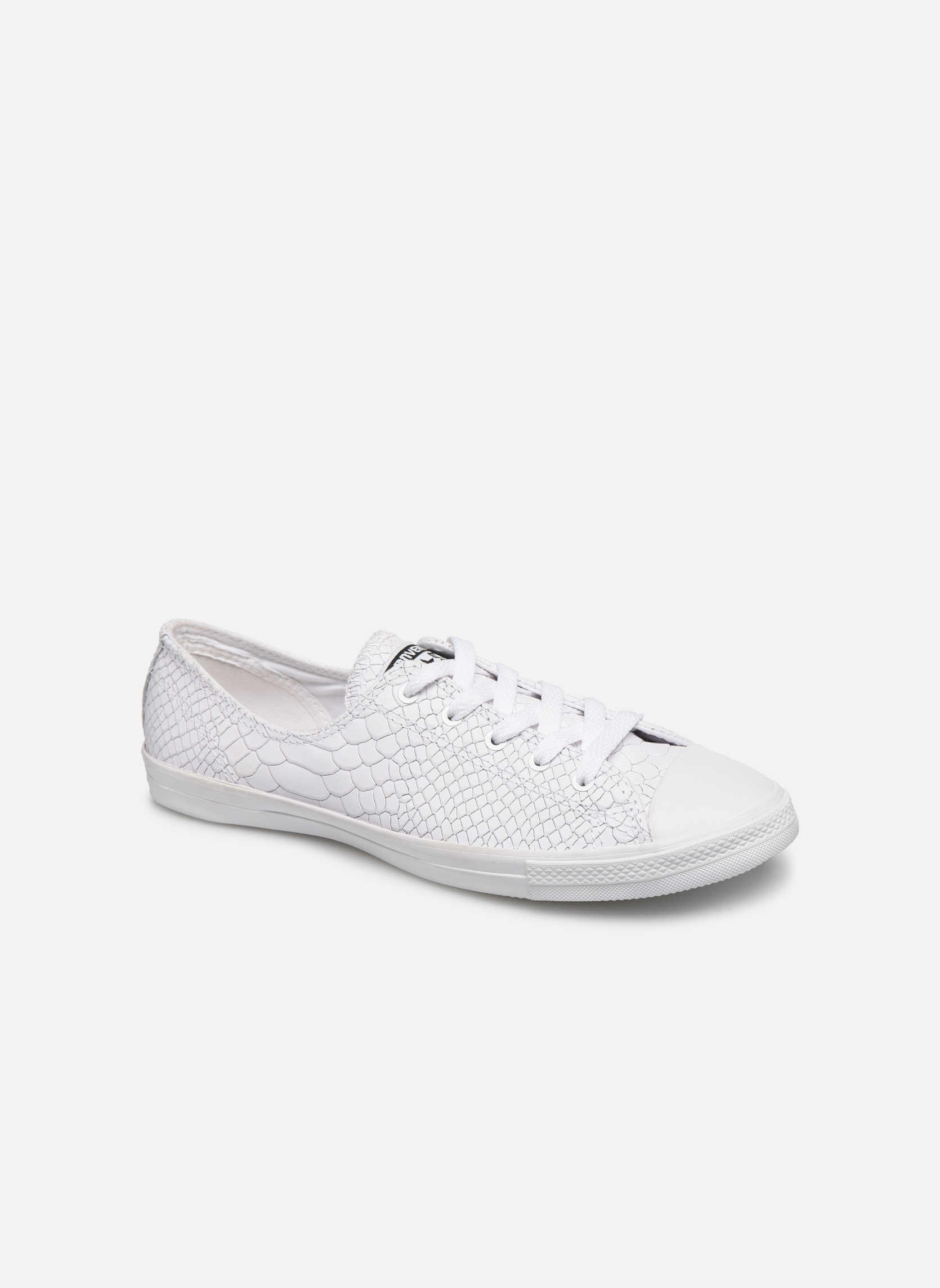 Chuck Taylor All Star Fancy Ox W